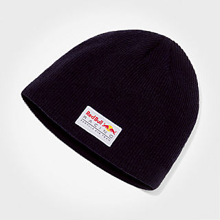 Ribbed Beanie (RBR18166): Red Bull Racing ribbed-beanie (image/jpeg)