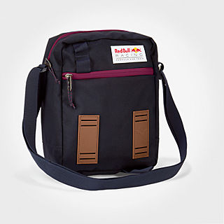 Strata Schultertasche (RBR18168): Red Bull Racing strata-schultertasche (image/jpeg)