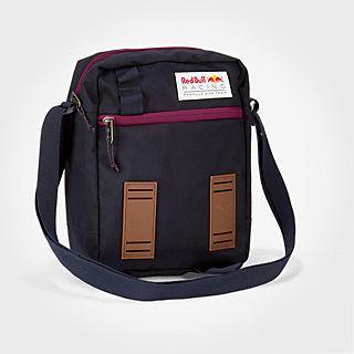Strata Shoulder Bag (RBR18168): Red Bull Racing strata-shoulder-bag (image/jpeg)