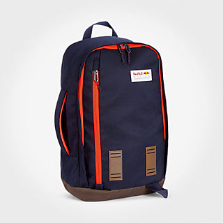Strata Backpack (RBR18170): Red Bull Racing strata-backpack (image/jpeg)