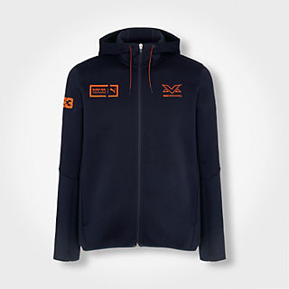 MV Gradient Zip Hoody (RBR18176): Red Bull Racing mv-gradient-zip-hoody (image/jpeg)