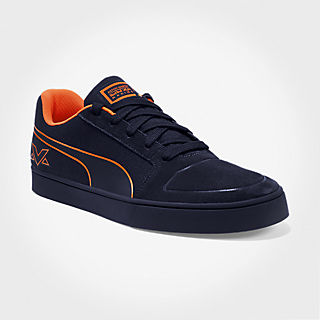 Max Verstappen 2018 Wings Vulc (RBR18179): Red Bull Racing max-verstappen-2018-wings-vulc (image/jpeg)