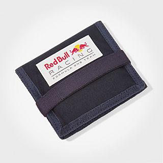 Strata Geldbörse (RBR18181): Red Bull Racing strata-geldboerse (image/jpeg)