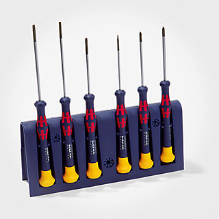 ScrewdriverSet 2035/6 A Rack by WERA (RBR18190): Red Bull Racing screwdriverset-2035-6-a-rack-by-wera (image/jpeg)