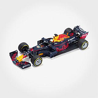 Minichamps Daniel Ricciardo RB14 AUS GP (RBR18197): Red Bull Racing minichamps-daniel-ricciardo-rb14-aus-gp (image/jpeg)