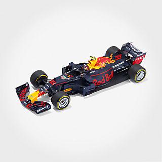 Minichamps Max Verstappen RB14 AUS GP (RBR18198): Red Bull Racing minichamps-max-verstappen-rb14-aus-gp (image/jpeg)
