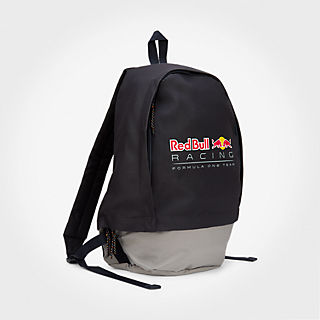 RBR Backpack (RBR18206): Red Bull Racing rbr-backpack (image/jpeg)