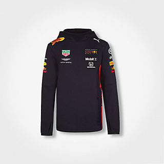 e91ea2f4ffe Official Red Bull Online Shop