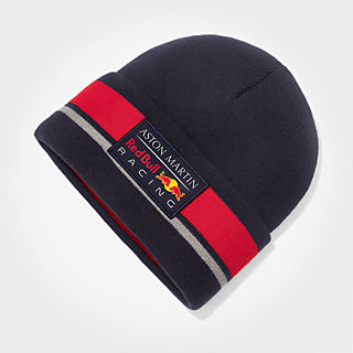 a69e725e294 Official Teamline Beanie (RBR19016)  Red Bull Racing official-teamline- beanie (