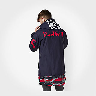 RCT Jacket (RBR19027): Red Bull Racing rct-jacket (image/jpeg)