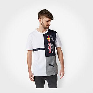 Vert T-Shirt (RBR19044): Red Bull Racing vert-t-shirt (image/jpeg)
