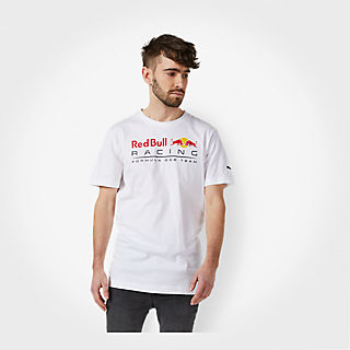 Marque T-Shirt (RBR19047): Red Bull Racing marque-t-shirt (image/jpeg)