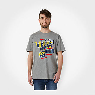 Monocoque T-Shirt (RBR19049): Red Bull Racing monocoque-t-shirt (image/jpeg)