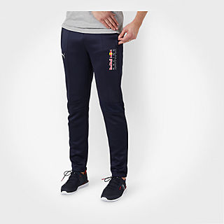 Stripe T7 Track Pants (RBR19050): Red Bull Racing stripe-t7-track-pants (image/jpeg)