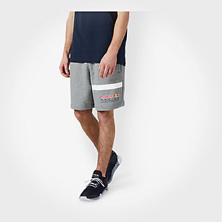 Vert Sweat Shorts (RBR19054): Red Bull Racing vert-sweat-shorts (image/jpeg)