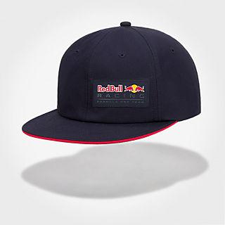 Letra Flatcap (RBR19056): Red Bull Racing letra-flatcap (image/jpeg)