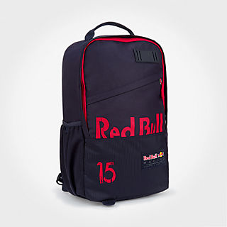 Letra Rucksack (RBR19059): Red Bull Racing letra-rucksack (image/jpeg)