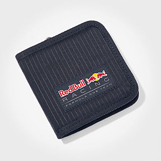 Letra Wallet (RBR19062): Red Bull Racing letra-wallet (image/jpeg)