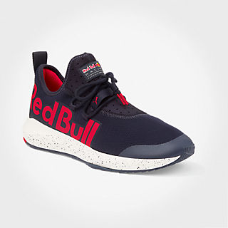 48d601e675e Evo Cat II Shoes (RBR19064)  Red Bull Racing evo-cat-ii