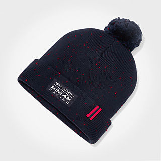 bac5ee3f23b Beanies - Official Red Bull Online Shop