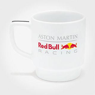 Marque Mug (RBR19101): Red Bull Racing marque-mug (image/jpeg)