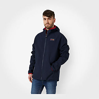 8879aef30c44 Jackets - Official Red Bull Online Shop