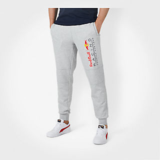 Race Sweat Pants (RBR19141): Red Bull Racing race-sweat-pants (image/jpeg)