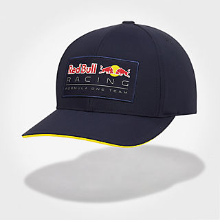 9908b042 Caps - Official Red Bull Online Shop