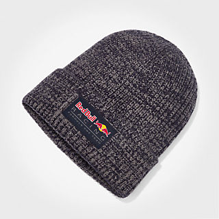 Race Beanie (RBR19146): Red Bull Racing race-beanie (image/jpeg)