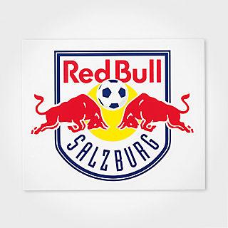 Aufkleber (RBS10006): FC Red Bull Salzburg aufkleber (image/jpeg)