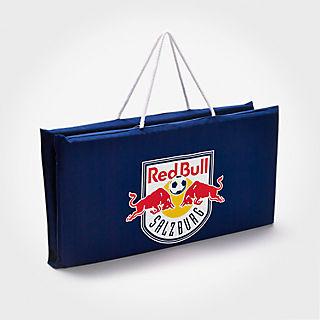 Seat Cushion (RBS14022): FC Red Bull Salzburg seat-cushion (image/jpeg)