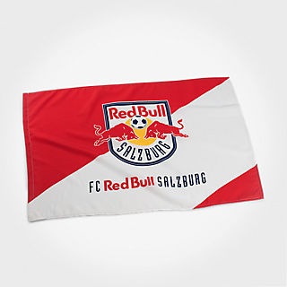 Fan Flag (RBS14029): FC Red Bull Salzburg fan-flag (image/jpeg)