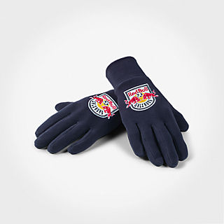 Gloves (RBS14030): FC Red Bull Salzburg gloves (image/jpeg)