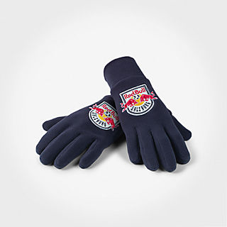 Gloves (RBS14031): FC Red Bull Salzburg gloves (image/jpeg)