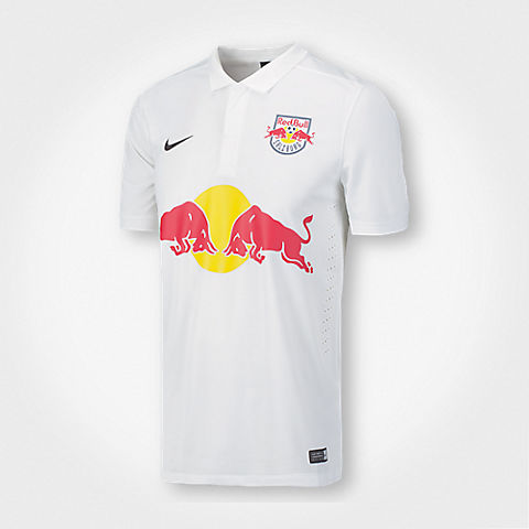 Home Jersey 14/15 (RBS14039): FC Red Bull Salzburg home-jersey-14-15 (image/jpeg)