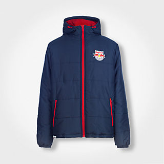 RBS Winter Jacket (RBS15001): FC Red Bull Salzburg rbs-winter-jacket (image/jpeg)