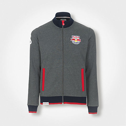 RBS Stand-Up Sweat Jacket (RBS15003): FC Red Bull Salzburg rbs-stand-up-sweat-jacket (image/jpeg)