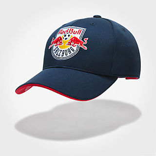 Block Cap (RBS15016): FC Red Bull Salzburg block-cap (image/jpeg)