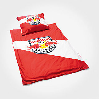 Rise Bed Clothes (RBS15023): FC Red Bull Salzburg rise-bed-clothes (image/jpeg)