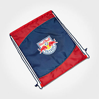 Piping Drawstring Bag (RBS15024): FC Red Bull Salzburg piping-drawstring-bag (image/jpeg)