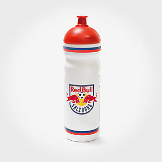 Stripe Drink Bottle (RBS15025): FC Red Bull Salzburg stripe-drink-bottle (image/jpeg)