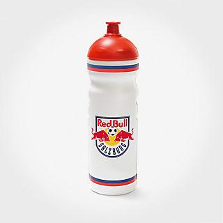 Stripe Trinkflasche (RBS15025): FC Red Bull Salzburg stripe-trinkflasche (image/jpeg)