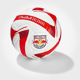 Raster Teamball (RBS15026): FC Red Bull Salzburg raster-teamball (image/jpeg)