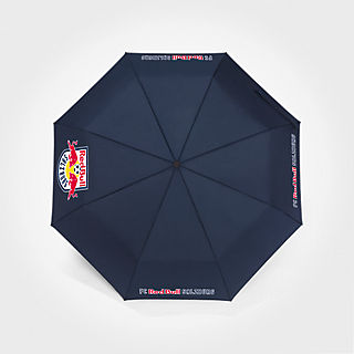RBS Pocket Umbrella (RBS15028): FC Red Bull Salzburg rbs-pocket-umbrella (image/jpeg)