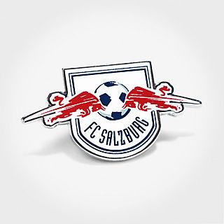 International Logo Pin (RBS15033): FC Red Bull Salzburg international-logo-pin (image/jpeg)