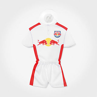 Team Mini Jersey (RBS15034): FC Red Bull Salzburg team-mini-jersey (image/jpeg)