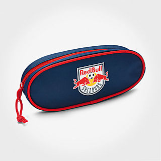 Piping Federmäppchen (RBS15041): FC Red Bull Salzburg piping-federmaeppchen (image/jpeg)