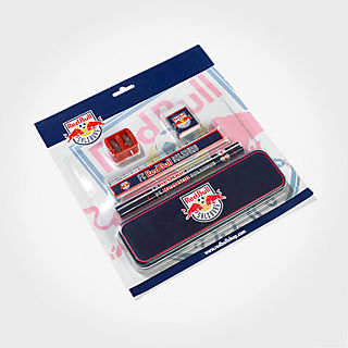 RBS School Set (RBS15043): FC Red Bull Salzburg rbs-school-set (image/jpeg)