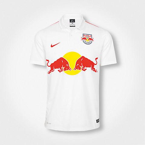 Home Jersey 15/16 (RBS15046): FC Red Bull Salzburg home-jersey-15-16 (image/jpeg)