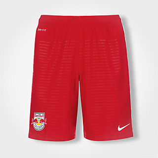 Home Shorts 15/17 (RBS15048): FC Red Bull Salzburg home-shorts-15-17 (image/jpeg)